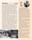Janvāra izdevums - Rīgas ev. lut. Jēzus draudze - Page 7