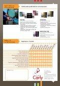 Prodotti per la manutenzione - Carly - Page 4