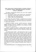 YERLİ KAHVALTILIK TEREYAGLARIMIZ ÜZERİNDE HİJİYEN ve ... - Page 5