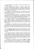 YERLİ KAHVALTILIK TEREYAGLARIMIZ ÜZERİNDE HİJİYEN ve ... - Page 6