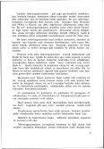 YERLİ KAHVALTILIK TEREYAGLARIMIZ ÜZERİNDE HİJİYEN ve ... - Page 7