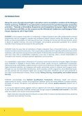 Towards a Diversified, Responsive and Competitive European Higher - Page 4