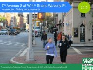 2015-01-7th-ave-south