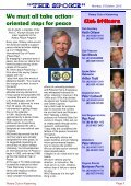 Vol 8-09-Oct 8 - Katanning Rotary Club - Page 3