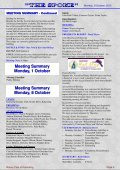 Vol 8-09-Oct 8 - Katanning Rotary Club - Page 5