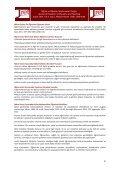 08.yildiz - Page 3