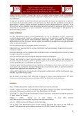 08.yildiz - Page 4