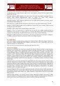08.yildiz - Page 5