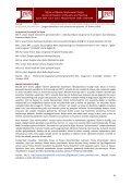 08.yildiz - Page 6