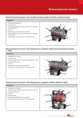 Electromechanical actuators - Page 4
