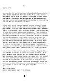 murT)NS- - Suomen arkeologinen seura ry. - Page 6