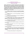 JP 3-29 - Defense Technical Information Center - Page 4