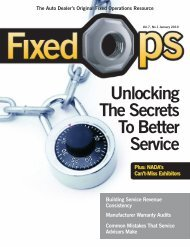 January 2010 Issue.pdf - Fixed Ops