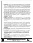 CW-D-1010 - STI - Specified Technologies Inc - Page 2