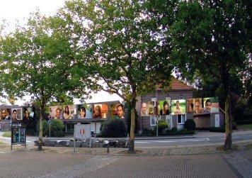 """""""Reckenfeld - das sind wir!"""" - Teil 2 - Stadt Greven"""