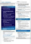 SALES PERFORMANCE - Blue Business Media - Page 2