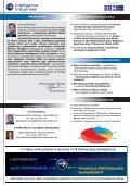 SALES PERFORMANCE - Blue Business Media - Page 4