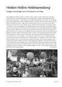 Liebe Christen, liebe Freunde unserer Pfarrei! - Pfarrei ... - Seite 5