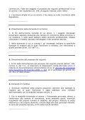 D.M. 24 novembre 2004 (1). Disposizioni di attuazione dell'articolo ... - Page 2
