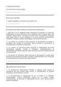 D.M. 24 novembre 2004 (1). Disposizioni di attuazione dell'articolo ... - Page 4