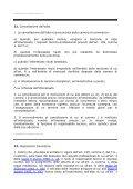 D.M. 24 novembre 2004 (1). Disposizioni di attuazione dell'articolo ... - Page 5