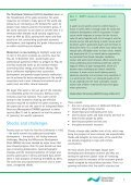 Water in the Green Economy - Global Water Partnership - Page 3
