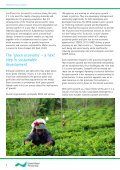 Water in the Green Economy - Global Water Partnership - Page 4