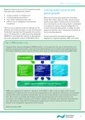 Water in the Green Economy - Global Water Partnership - Page 7