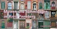 Museen und Sammlungen im Kreis Pinneberg - Kreiskulturverband ...