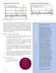 Journée mondiale de l'aide humanitaire - OCHANet - Page 2