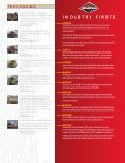 Download Spartan ERC Brochure (PDF) - Spartan Chassis - Page 3