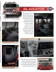 Download Spartan ERC Brochure (PDF) - Spartan Chassis - Page 5