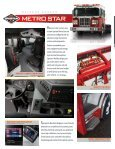 Download Spartan ERC Brochure (PDF) - Spartan Chassis - Page 6