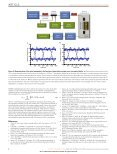 Ultra-low-loss optical delay line on a silicon chip - Caltech - Page 6