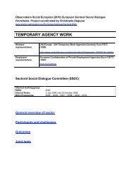 Temporary Agency Work-2010_EN.pdf - WORKER PARTICIPATION ...