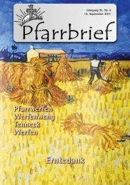 20110916-Pfarrbrief_Erntedank-2011.pdf