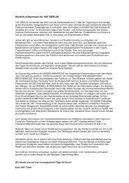 programm-pdf - hebbel am ufer
