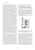Analyse et traitement d'ondes lidar pour la ... - Recherche - Ign - Page 2