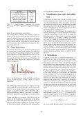 Analyse et traitement d'ondes lidar pour la ... - Recherche - Ign - Page 3