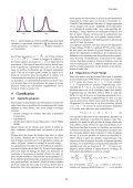 Analyse et traitement d'ondes lidar pour la ... - Recherche - Ign - Page 5