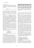 Analyse et traitement d'ondes lidar pour la ... - Recherche - Ign - Page 6