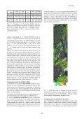 Analyse et traitement d'ondes lidar pour la ... - Recherche - Ign - Page 7