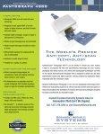 Pantograph 4000™ PDF - PrecisionIR - Page 2