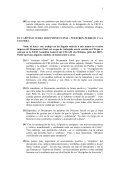 Nuestros pueblos y la cultura según Aparecida - Conferencia ... - Page 3