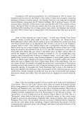 download - OATG. Oxford Asian Textile Group - Page 5