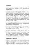 Descargar Resumen Ejecutivo - ielat - Page 2