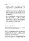 Descargar Resumen Ejecutivo - ielat - Page 3