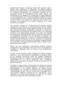 Descargar Resumen Ejecutivo - ielat - Page 4