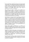 Descargar Resumen Ejecutivo - ielat - Page 5