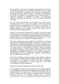 Descargar Resumen Ejecutivo - ielat - Page 6